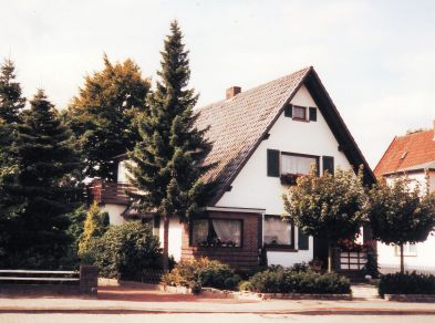 -53- Haus F. Wittrock