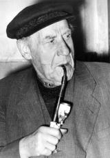 Kreutzmanns Augustin
