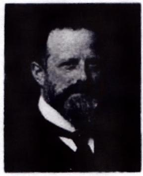 Friedrich Mathias von Galen * 20.05.1865 in Münster; † 10. 11. 1918 in Dinklage, Mitglied des westfälischen Provinziallandtags seit 1899, Mitglied des Reichstags: 1907 - 1918, (Zentrum)