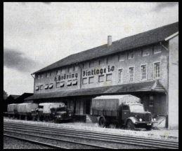 um 1956