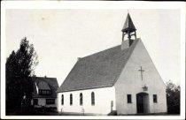 vor 1960