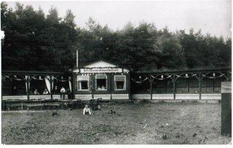 Kindertagesstätte Antoniuswald