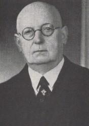 1904: der Tvd wird gegründet 1,Vorsitzender ist Ernst Lüers