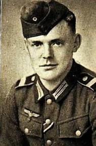 Franz Bosse