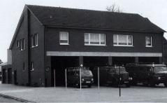 Feuerwehrhaus_1969