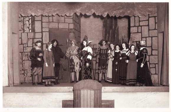 TheaterKolping4