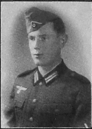 Zilm_Gustav.2JPG