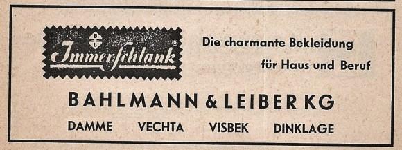 Bahlmann_leiber
