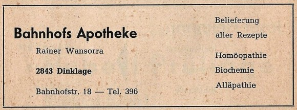 Bahnhofs_Apotheke