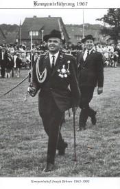 Josef Behnen