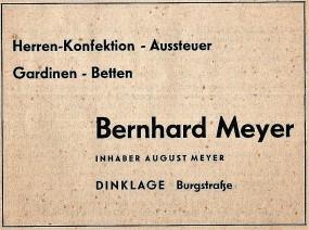 bernhard_meyer