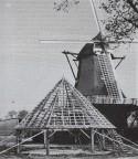 Schweger Mühle
