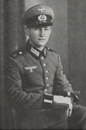Caspar Kalvelage