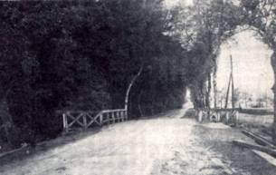 hörstmann_bünne_um1935