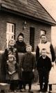 Familie Kalvelage