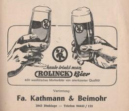 kathmann_Beimohr