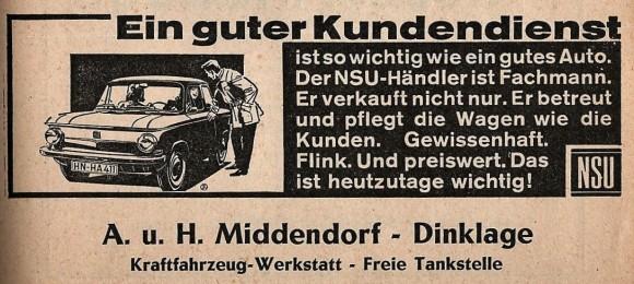 middendorf 2