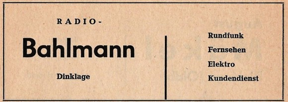 radio_bahlmann