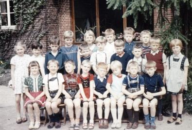 schule_wulfenau_garvels09