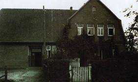 Schweger Schule