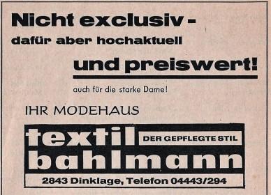 textil bahlmann