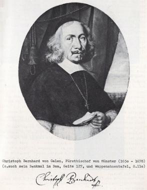 christoph-bernhard_von_galen