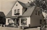 Haus Kathmann