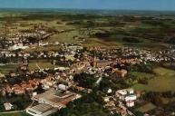 Luftbild 03
