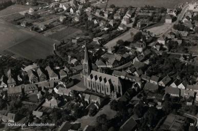 vor 1945