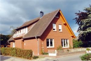 Haus Behnen