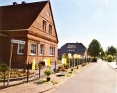 SCB_Strassen_0000_Friedenstrasse_Schwarzkopf_249