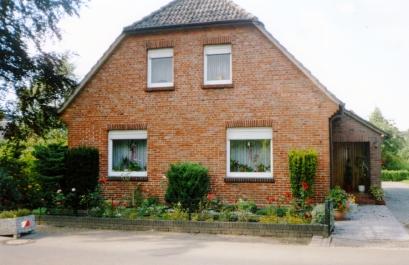 SCB_Strassen_2002_Friedenstrasse_Deterding_257