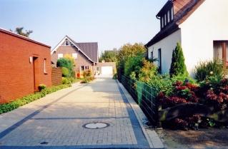 Kalvelage (Nordiek)