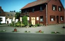 Haus Willi Bosse