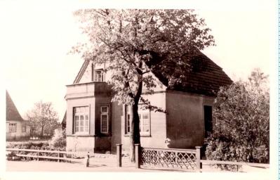 -55b- Haus Schlüter