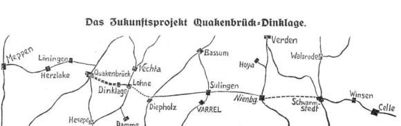 geplanter Streckenverlauf (aus der gleichen Quelle)e